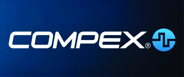 nieuw compex logo