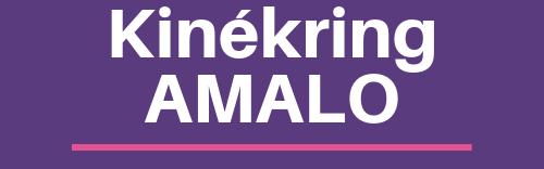 Kinekring AMALO